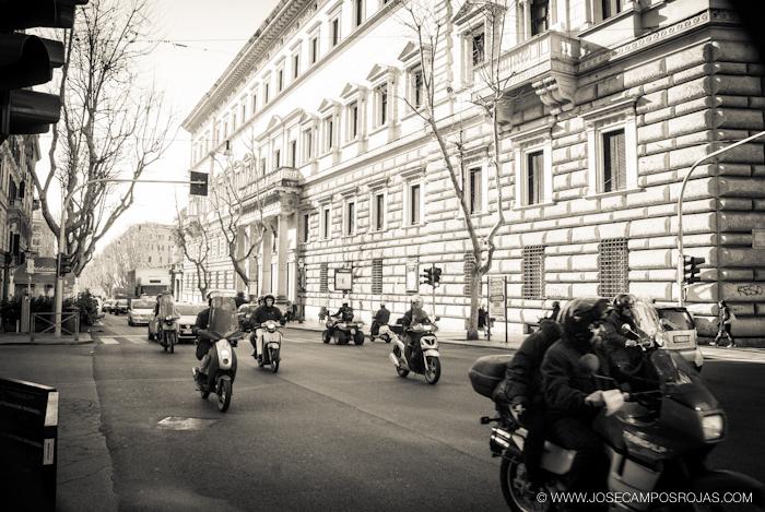 20110309_013_Roma