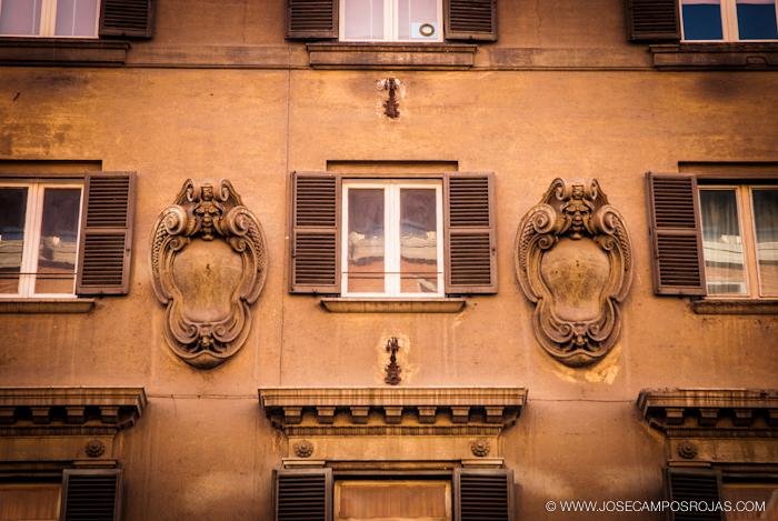20110309_044_Roma