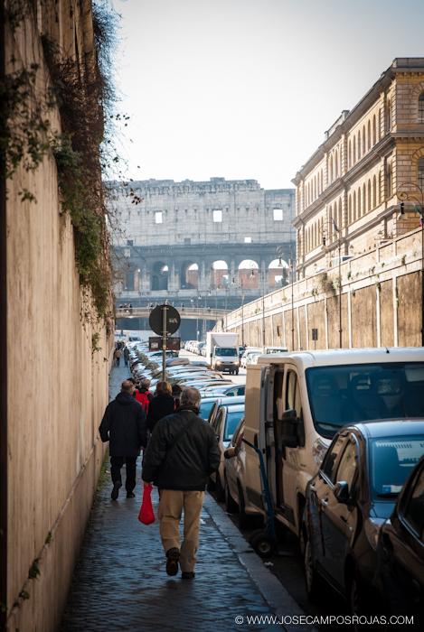20110309_054_Roma