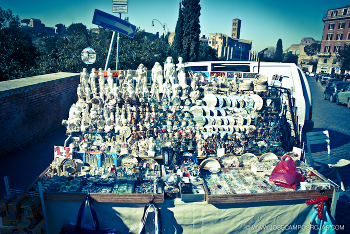 20110309_064_Roma