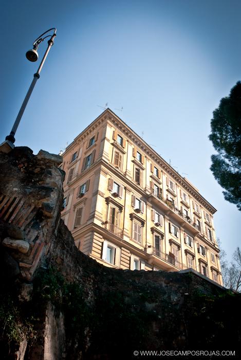 20110309_065_Roma