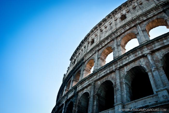20110309_070_Roma
