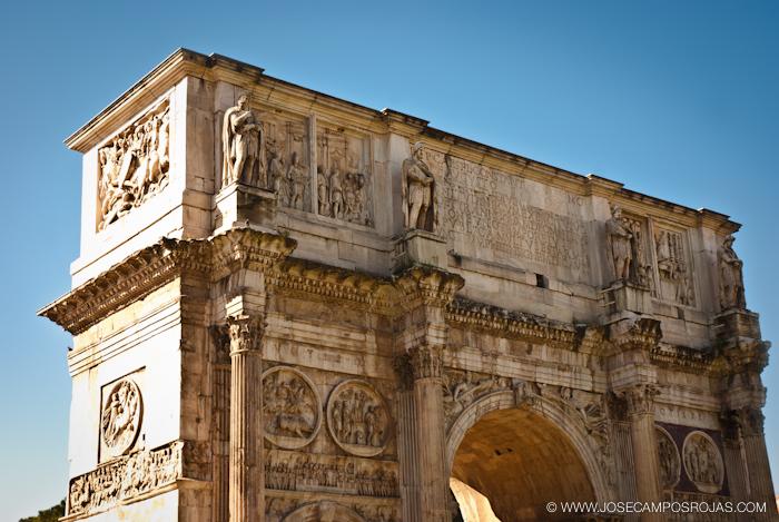 20110309_086_Roma