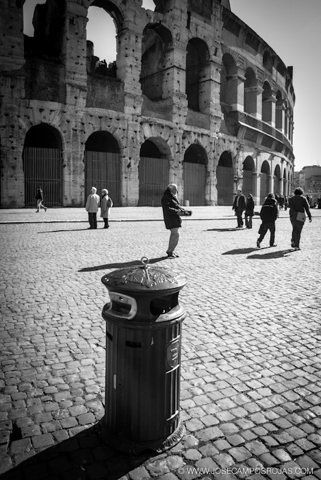 20110309_090_Roma