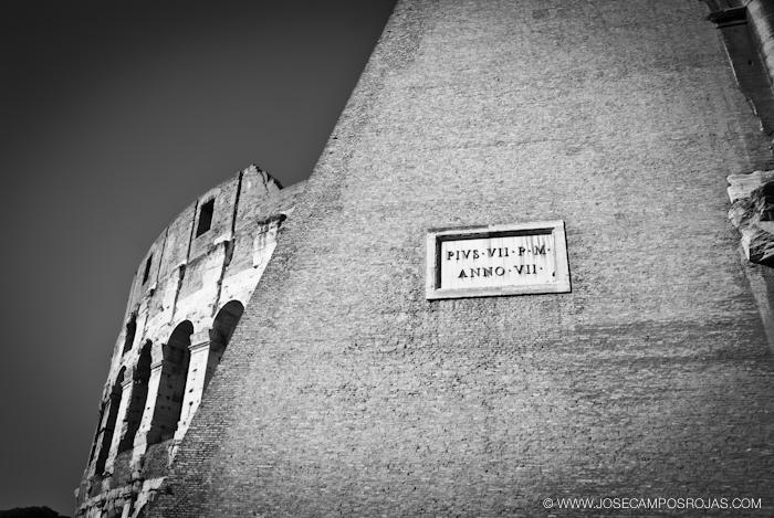 20110309_139_Roma