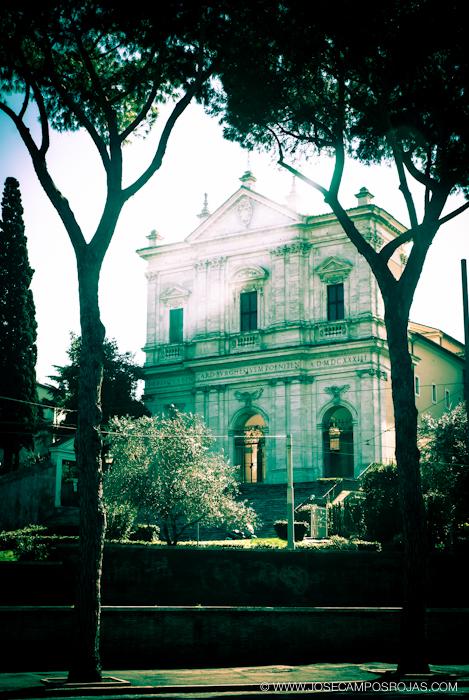 20110309_230_Roma