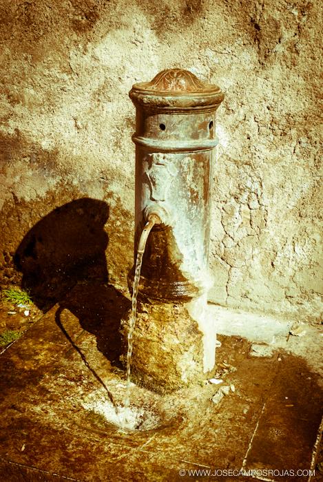20110309_241_Roma
