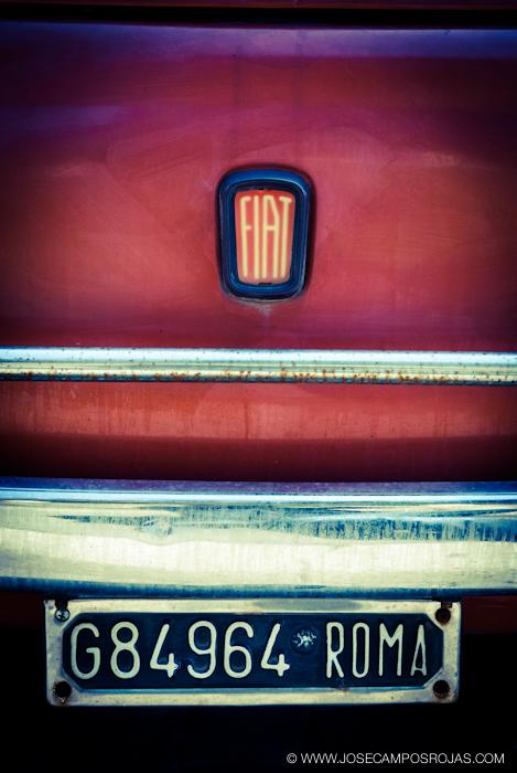 20110309_273_Roma