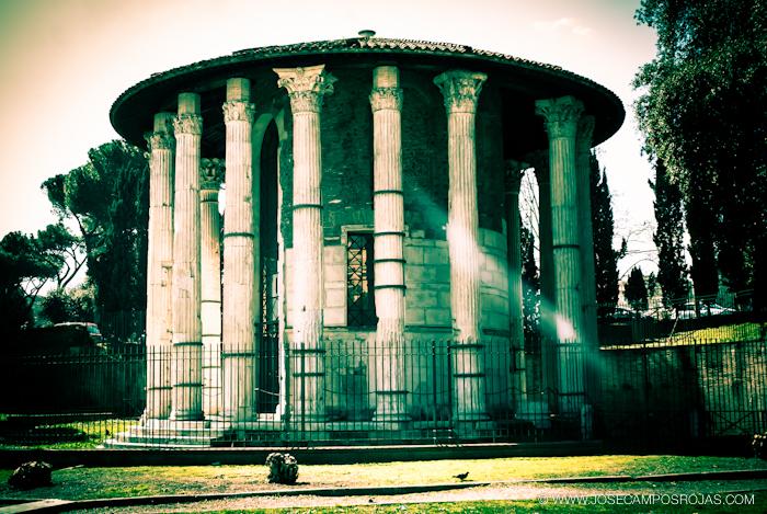 20110309_274_Roma