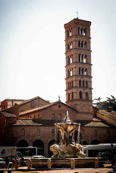 20110309_279_Roma
