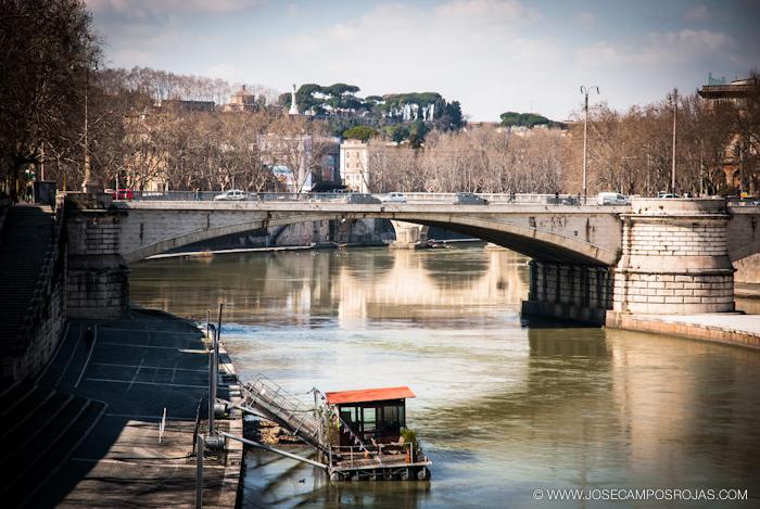 20110309_304_Roma