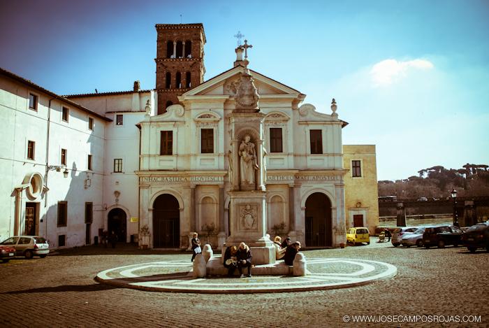 20110309_306_Roma