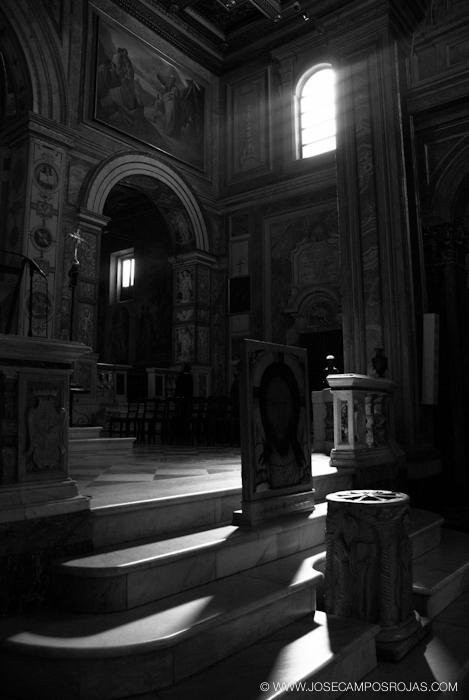 20110309_311_Roma