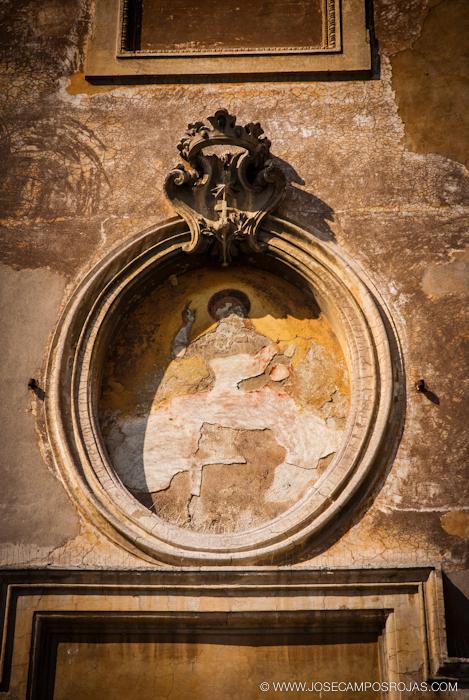 20110309_325_Roma