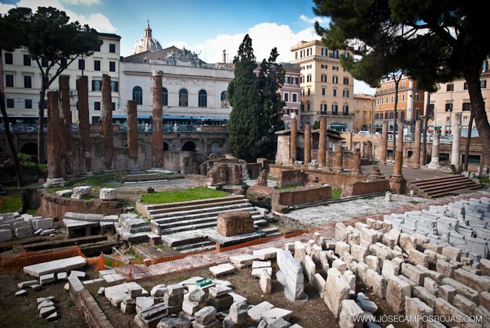 20110309_332_Roma