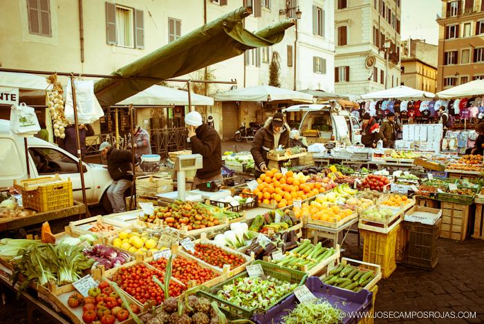 20110309_336_Roma