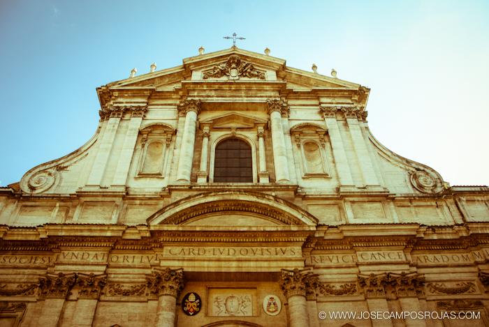 20110309_433_Roma