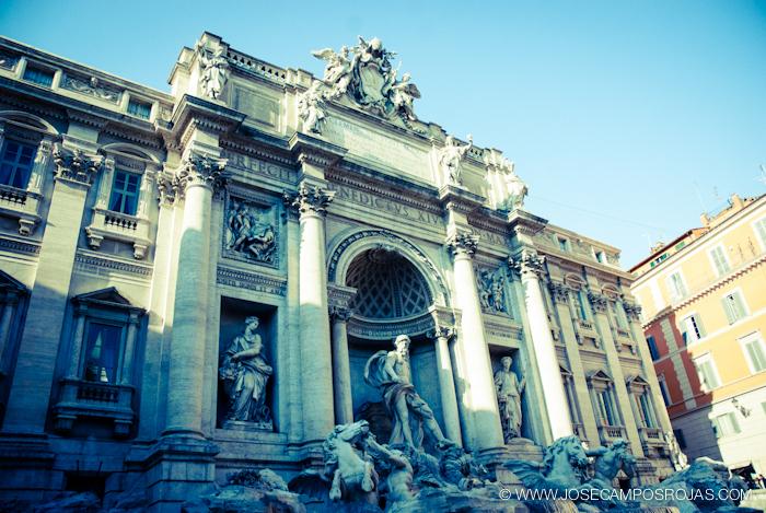20110309_490_Roma