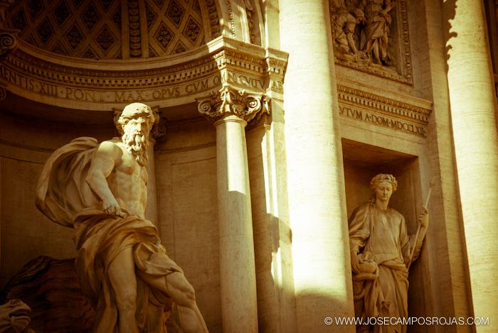 20110309_491_Roma