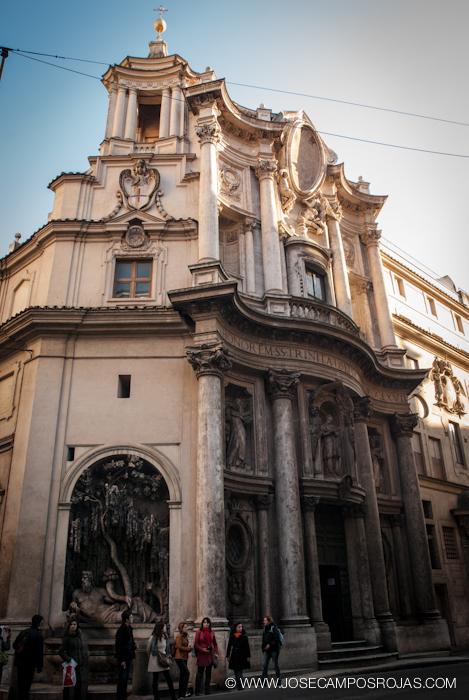 20110309_522_Roma