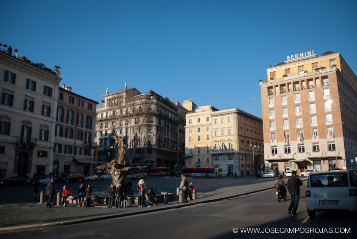20110309_533_Roma
