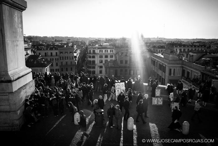 20110309_537_Roma