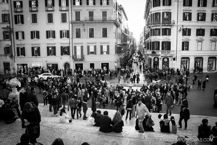 20110309_546_Roma
