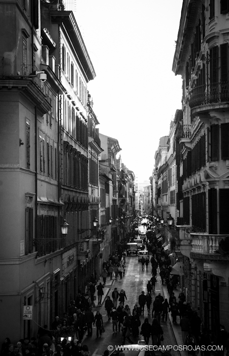 20110309_547_Roma