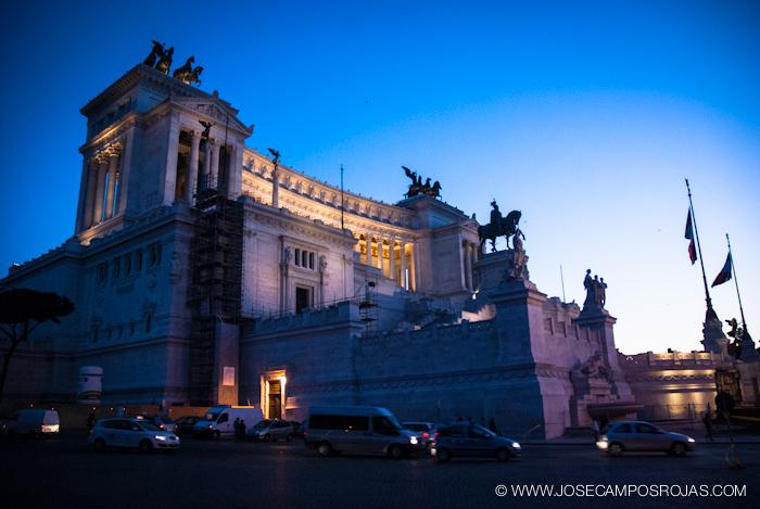 20110309_581_Roma
