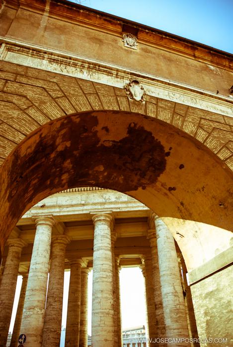 20110310_004_Roma