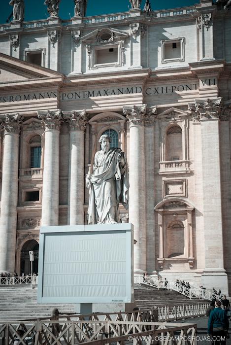 20110310_062_Roma