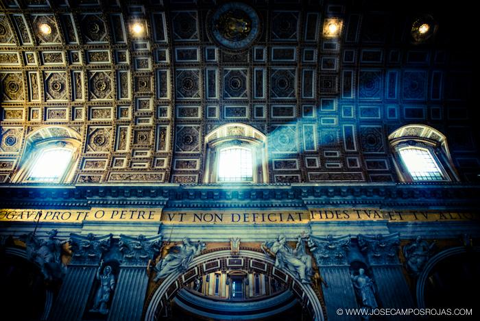 20110310_105_Roma