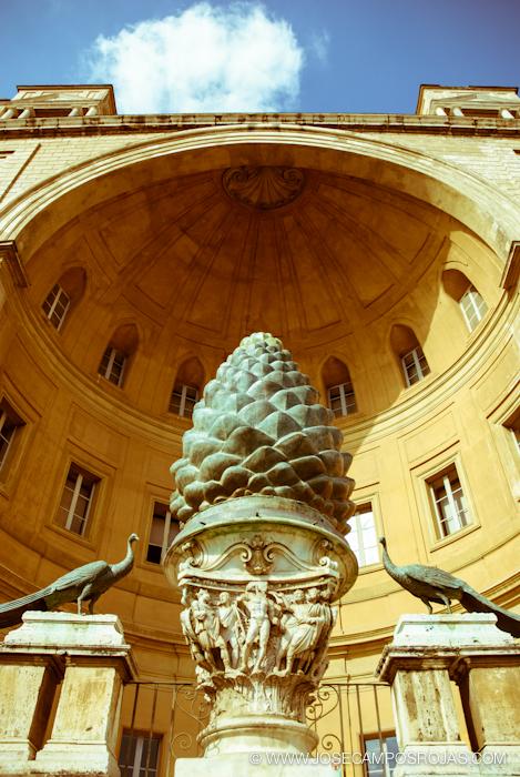 20110310_346_Roma
