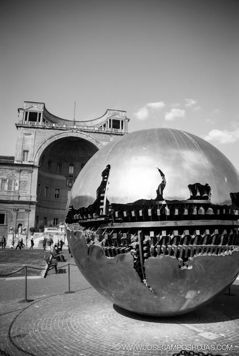 20110310_350_Roma