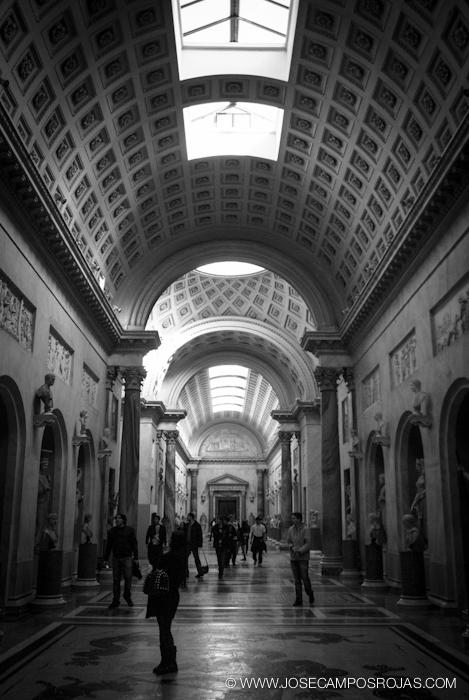 20110310_383_Roma