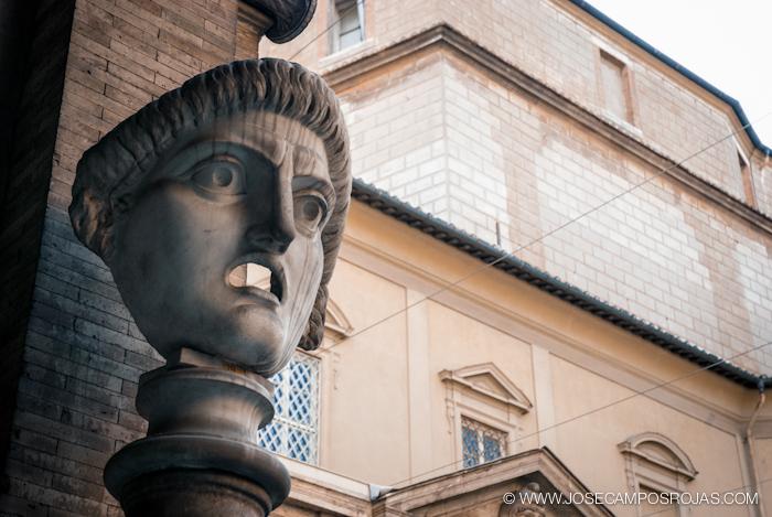 20110310_394_Roma