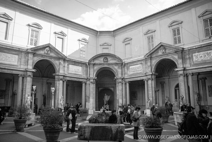 20110310_412_Roma