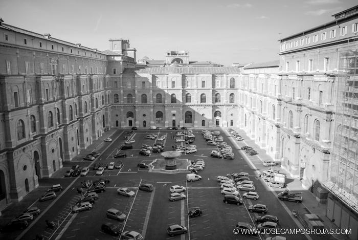 20110310_445_Roma