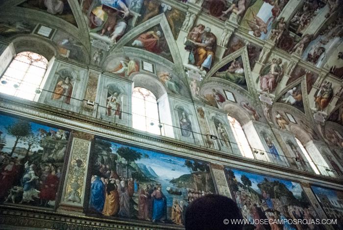20110310_455_Roma
