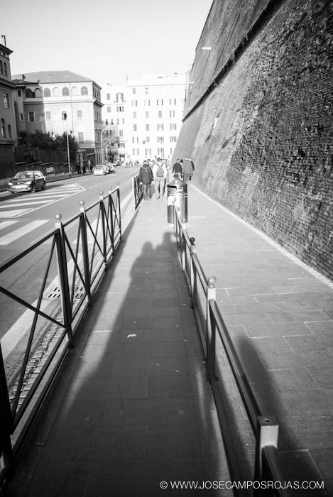 20110310_517_Roma