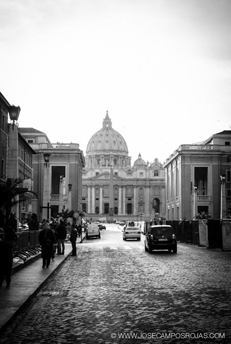 20110310_518_Roma