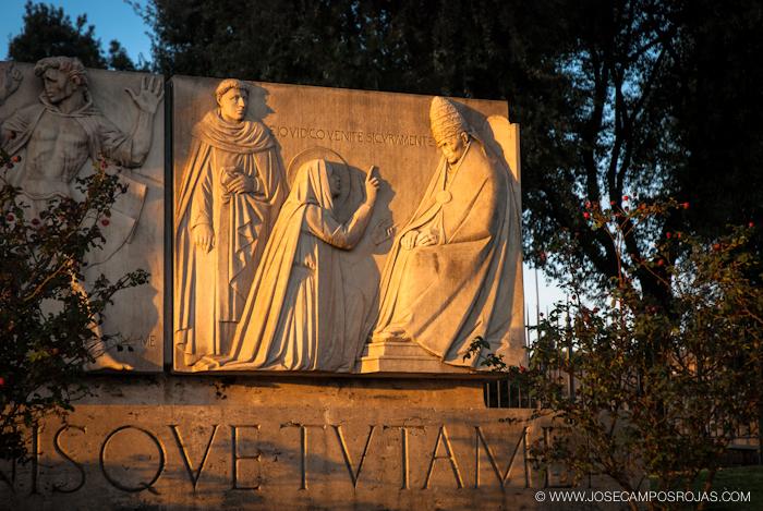 20110310_564_Roma