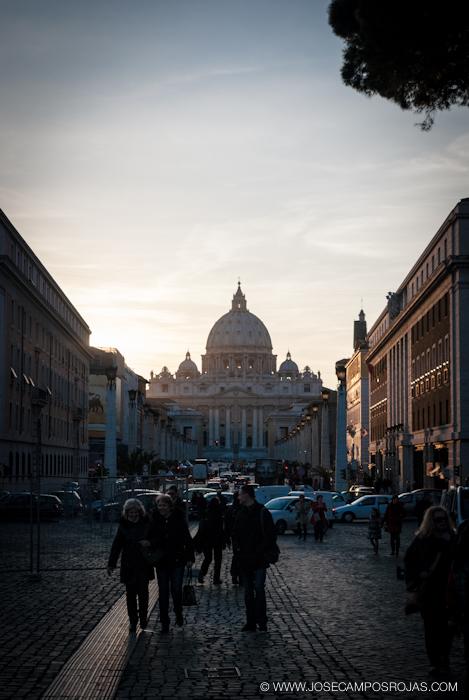 20110310_566_Roma