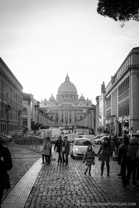 20110310_568_Roma