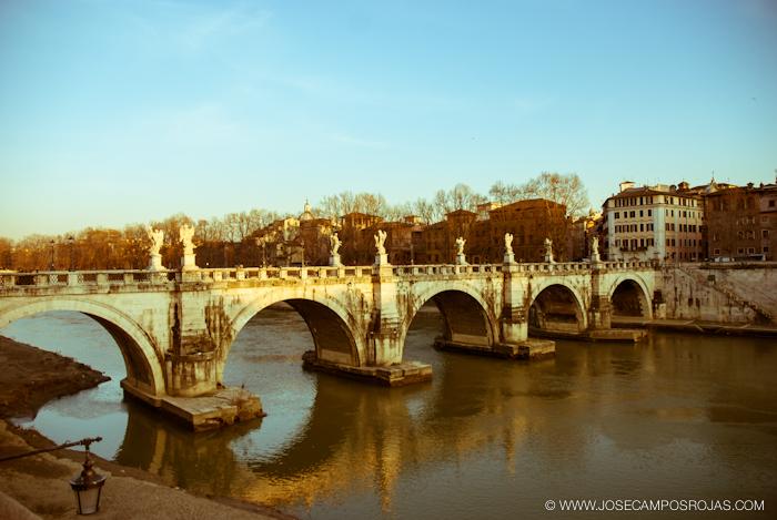 20110310_570_Roma