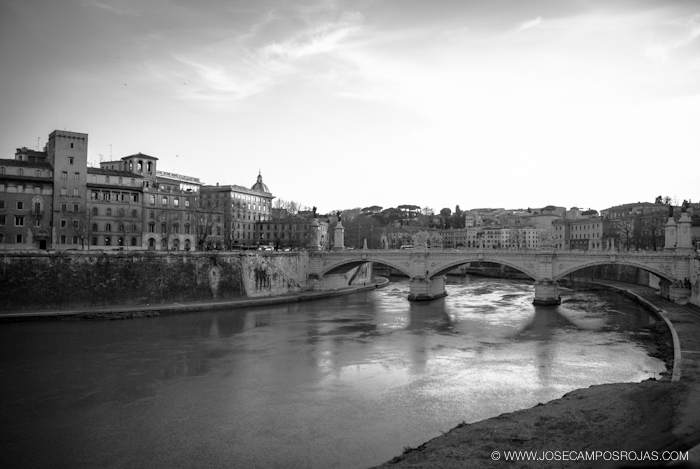 20110310_571_Roma