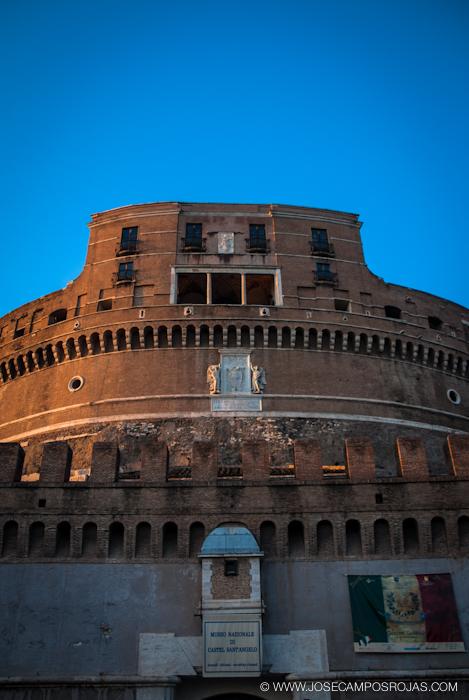20110310_586_Roma