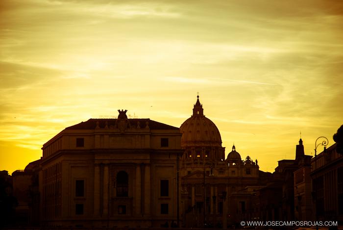 20110310_599_Roma