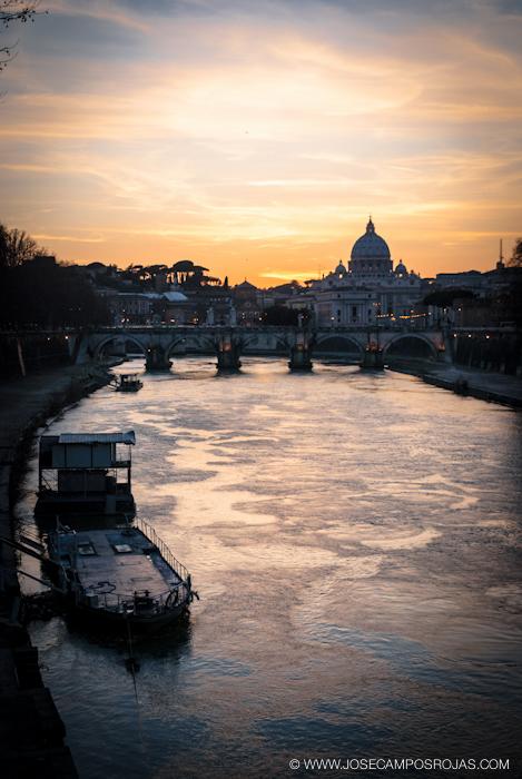 20110310_623_Roma