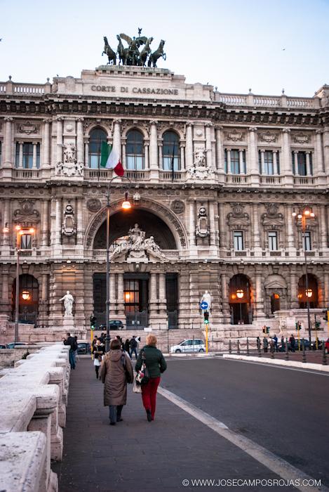 20110310_630_Roma